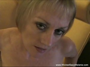 Mom Fucks Son At Sex Resort