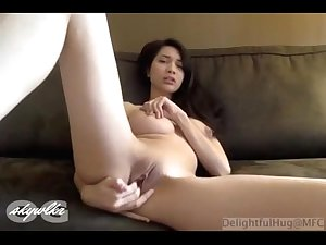 Asian girl HD Porn Videos 480p More Videos At lucyxcams.com