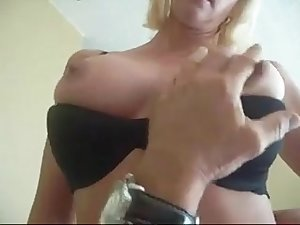 Meet horny women at : http://WWW.MAX64.COM --- http://WWW.MAX64.COM..