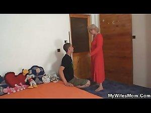 www.xxxfuss.com She fucks her son in law - 34