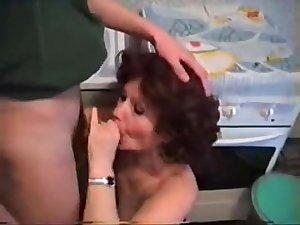 www.xxxfuss.com mom Lingerie get fucked by son - 85