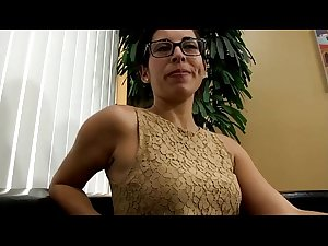 Stepmom truth or dare - Find hot milfs in your area! MilfHoookup.com