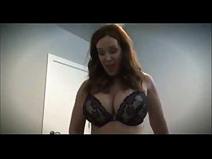 Son Sex