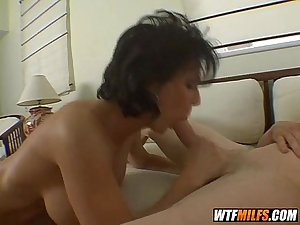 2 milfs enjoy young stiff cock 1 002