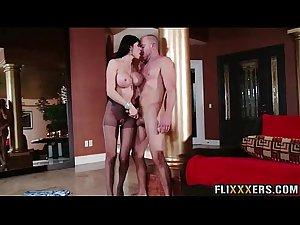 MILF lingerie fuck Eva Karera 95
