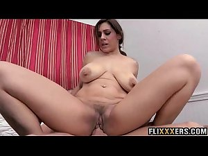 Natural tis mom fucked hard 92