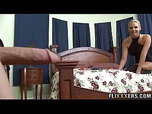 Sexy mom fucked silly Phoenix Marie 91