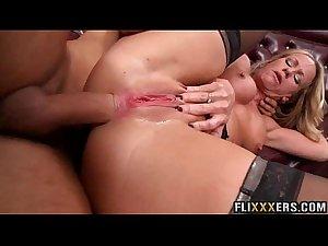 Super hot MILF  fuck Simone Sonay 95