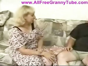 Mature porn clips